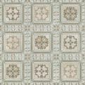 Линолеум Tarkett Caprice - Ornamento 2 (рулон)