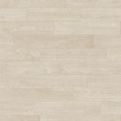 Линолеум Tarkett Caprice - Gloriosa 2 (рулон)