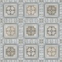 Линолеум Tarkett Caprice - Ornamento 3 (рулон)