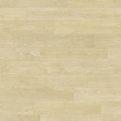 Линолеум Tarkett Caprice - Gloriosa 3 (рулон)