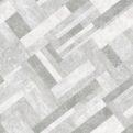 Линолеум Sinteros Bonus - Tesco 3 (рулон)