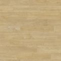 Линолеум Tarkett Caprice - Gloriosa 4 (рулон)