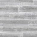 Линолеум Sinteros Комфорт - Bengal 3