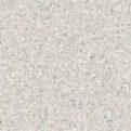 Линолеум Tarkett iQ Monolit - CMONI-933-200