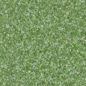 Линолеум Tarkett iQ Monolit - CMONI-938-200