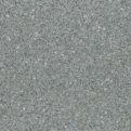 Линолеум Tarkett Sprint Pro - Medano 2 (рулон)
