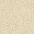 Линолеум Tarkett Sprint Pro - Tweed 2 (рулон)