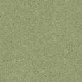 Линолеум Tarkett iQ Granit - Fern 0405 (рулон)