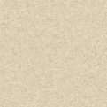Линолеум Tarkett iQ Granit - Light camel 0410 (рулон)