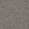 Линолеум Tarkett iQ Granit - Grey brown 0420 (рулон)