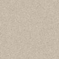 Линолеум Tarkett iQ Granit - Beige 0421 (рулон)