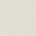 Линолеум Tarkett iQ Granit - Concrete xtra light 0445 (рулон)