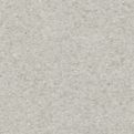 Линолеум Tarkett iQ Granit - Concrete light grey 0446 (рулон)