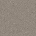 Линолеум Tarkett iQ Granit - Medium cool beige 0449 (рулон)