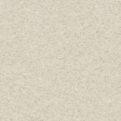 Линолеум Tarkett iQ Granit - Cool light beige 0463 (рулон)