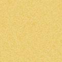 Линолеум Tarkett iQ Granit - Banana 0751 (рулон)
