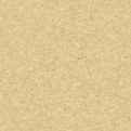 Линолеум Tarkett iQ Granit - Light yellow 0772 (рулон)