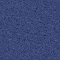 Линолеум Tarkett iQ Granit - Cobalt 0778 (рулон)
