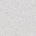 Линолеум Tarkett iQ Granit - Light grey 0782 (рулон)