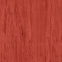 Линолеум Tarkett Standard Plus - Red 0488 (рулон)