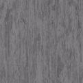Линолеум Tarkett Standard Plus - Dark stone grey 0499 (рулон)