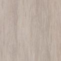 Линолеум Tarkett Standard Plus - Medium warm grey 0911 (рулон)