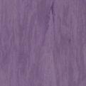 Линолеум Tarkett Standard Plus - Purple 0918 (рулон)