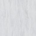 Линолеум Tarkett Standard Plus - Light blue 0919 (рулон)
