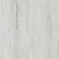Линолеум Tarkett Standard Plus - Stone grey 0924 (рулон)