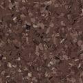 Линолеум Tarkett iQ Toro SC - Brown 0575 (рулон)