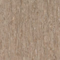 Линолеум Tarkett iQ Optima - Grey beige 0820 (рулон)