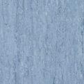 Линолеум Tarkett iQ Optima - Light red blue 0847 (рулон)