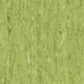 Линолеум Tarkett iQ Optima - Green 0861 (рулон)