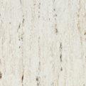 Линолеум Tarkett iQ Optima - White beige grey 0245 (рулон)