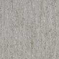Линолеум Tarkett iQ Optima - Light beige grey 0873 (рулон)