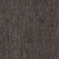 Линолеум Tarkett iQ Optima - Dark brown 0900 (рулон)