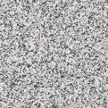 Линолеум Tarkett iQ Granit - Multicolour grey 0431 (рулон)