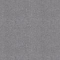 Линолеум Tarkett iQ Megalit - Dark grey 0602 (рулон)