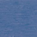 Линолеум Sinteros Horizon - Horizon 007 (рулон)