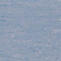 Линолеум Sinteros Horizon - Horizon 010 (рулон)