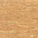 Линолеум Sinteros Horizon - Horizon 015 (рулон)