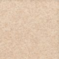 Линолеум Tarkett Moda - 121607