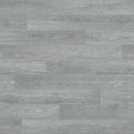 Линолеум Tarkett Sprint Pro - Baden 3 (рулон)