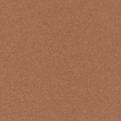 Линолеум Tarkett Melodia - CMELI-2618-200 (рулон)