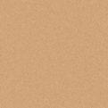 Линолеум Tarkett Melodia - CMELI-2620-200 (рулон)