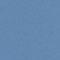 Линолеум Tarkett Melodia - CMELI-2628-200 (рулон)