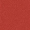 Линолеум Tarkett Melodia - CMELI-2634-200