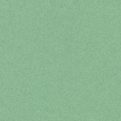 Линолеум Tarkett Melodia - CMELI-2640-200 (рулон)