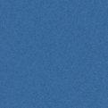 Линолеум Tarkett Melodia - CMELI-2647-200