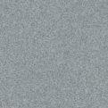 Линолеум Tarkett iQ Monolit - CMONI-928-200 (рулон)